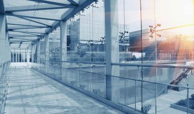 联德承接智能化弱电工程项目